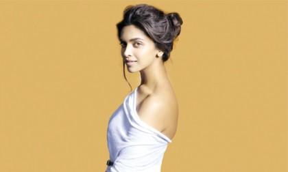 Foreign media annoys Deepika's fans