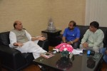 Rajnath Singh Interview With Uday India