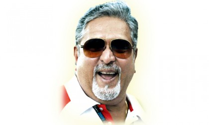 Let's get something right about Vijay Mallya