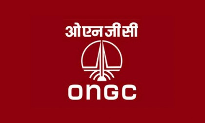 ONGC to boost sports in northeast India