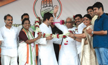 As Bengal Votes Silent Mandate Awaits