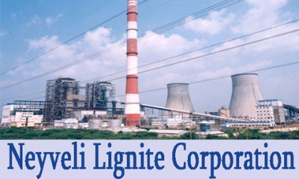 Damodar Valley in JV with NLC for Raghunathpur plant