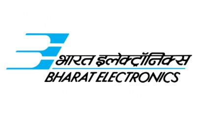 Bharat Electronics achieves turnover of Rs 7,510 crore in FY15-16