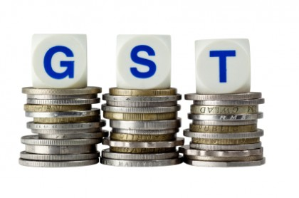 GST Rates Finder' app to soon launch on iOS platform