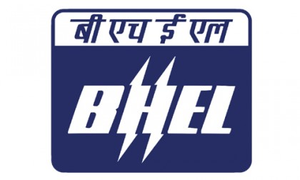 BHEL reports standalone net profit of Rs.359.58 crore