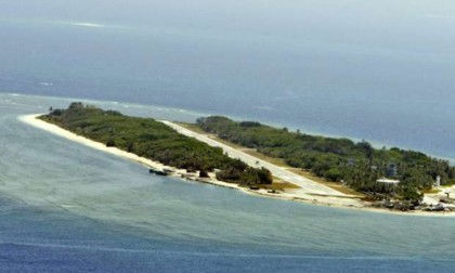 South China Sea Arbitration: Likely Fallouts