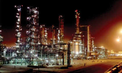 Indian Oil aims to improve refining margins
