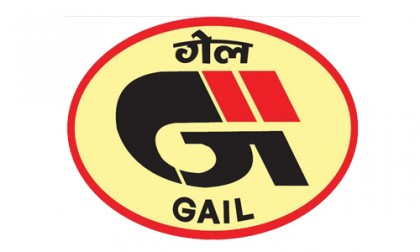 GAIL to invest Rs.20,000 crore on pipeline network in south India
