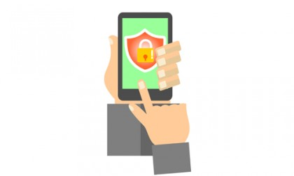 Security advice for Smartphone Users