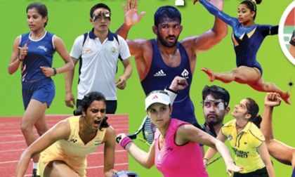 what ails indian sports essays · olympic disaster: what ails indian sports the razzmatazz of the olympics ended & a pall of regular gloom descended on the indian shores with the same.
