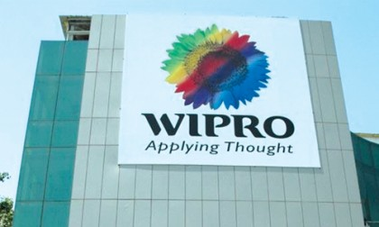 Wipro bags 3-year contract from NSB Groups