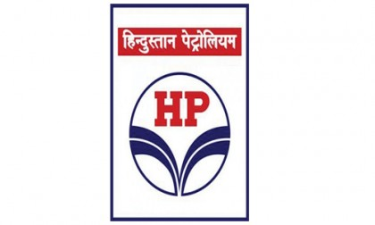Hindustan Petroleum eyes 60 million tonnes refining capacity by 2030