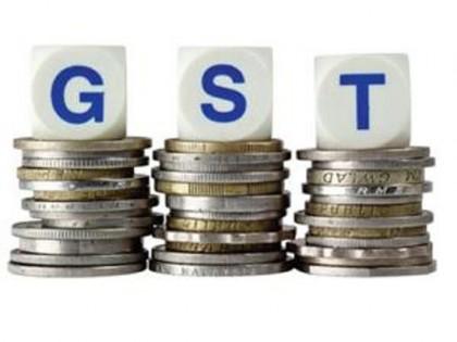 BJP accuses Congress of doublespeak on GST