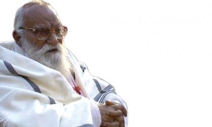 Nanaji Deshmukh Harbinger of Indian Culture