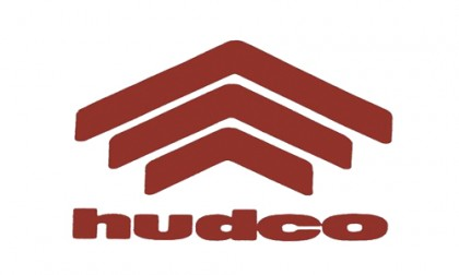 HUDCO raises Rs 1,300 cr via private placement of bonds