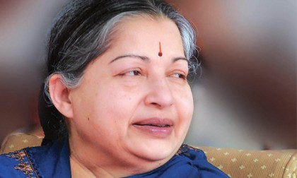 Jayalalithaa Death and what next?