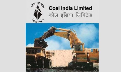 business environment of coal india ltd Coalfields in india & odisha environment & forest land reclamation satellite based landuse map envt monitoring reports environmental clearances ec compliances mine water utilization forestry clearances material management important links coal india ltd northern coalfields ltd western coalfields ltd secl central coalfields.