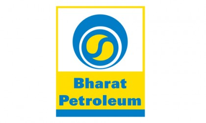BPCL unit to raise up to $600 mn long term funds