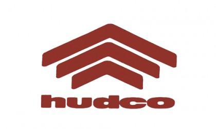 HUDCO sanctions Rs. 1,275 crore for Amaravati