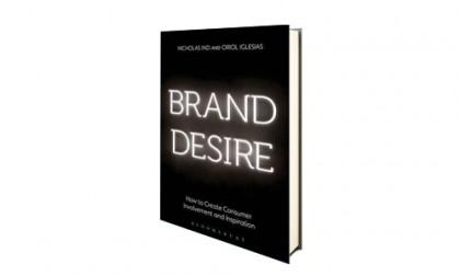 Creating a desire