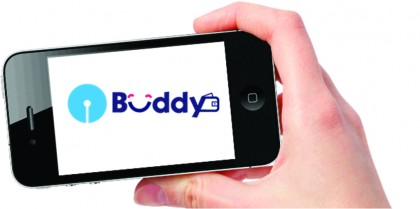 buddy (1) copy copy