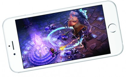 iphone-6-playing-vainglory copy copy