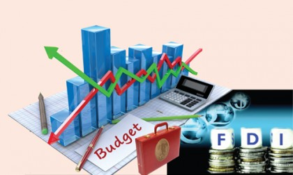 Highlights of Union Budget 2017-18