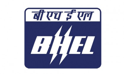 BHEL wins environment award