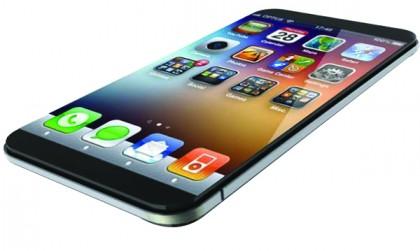 Apple-iPhone-8-1 copy copy