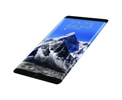 Galaxy-S8 copy copy