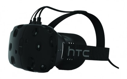 HTC-Vive-2-1 copy copy