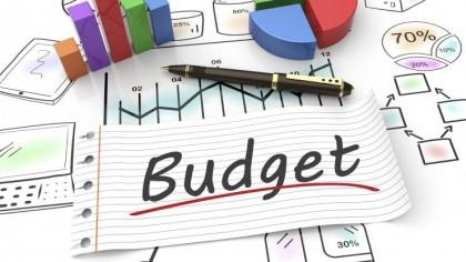 budget - iStock_000041295790_Large