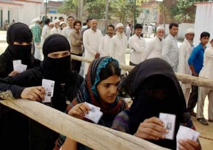 delhi-muslim-vote