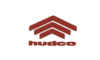 Telangana gets 3,230 cr from HUDCO in current year