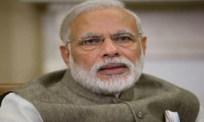 A budget with Modi's non-populist stamp