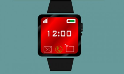Smart watches  Success in your hand
