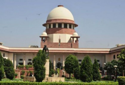 Supreme Court says minimum cooling period of six months for granting divorce can be waived by trial court