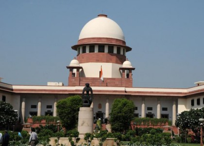 Supreme Court puts end to immediate arrests in dowry cases