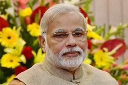 PM Narendra Modi to inaugurate Dr. Ambedkar International Centre in New Delhi