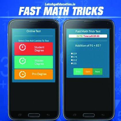 math tricks copy copy