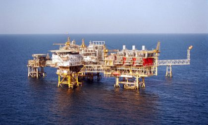 ONGC Videsh comes across good oil and gas shows in Colombia
