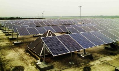 BHEL's solar business gets on the fast track
