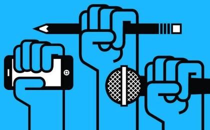59591125-World-Press-Freedom-Index_6