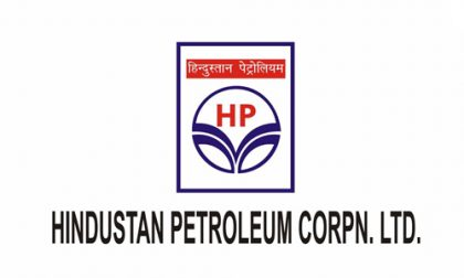 HPCL records Highest ever Profit during 2016-17