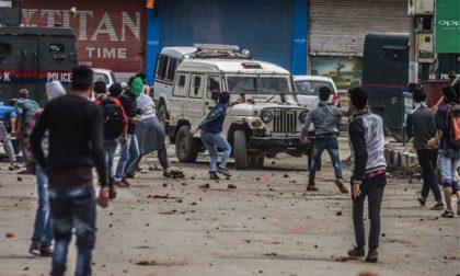 """""""Islamic War"""" in Kashmir is not for Islam"""
