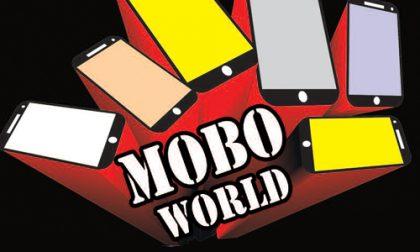 Mobo World