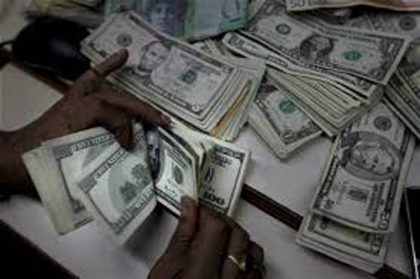 India tops global remittance-receiving list
