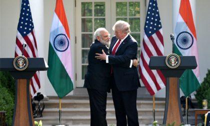 Modi's US Visit: A Reality Check