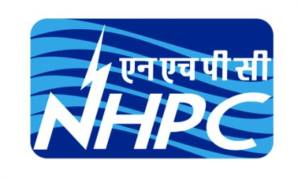 NHPC organises an exhibition on the life of Pandit Deendayal Upadhyaya