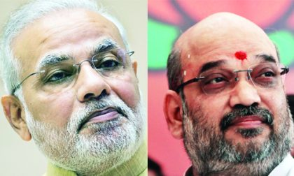 Nitish Kumar's homecoming is BJP's loss; may arrest Narendra Modi-Amit Shah onward march in Bihar